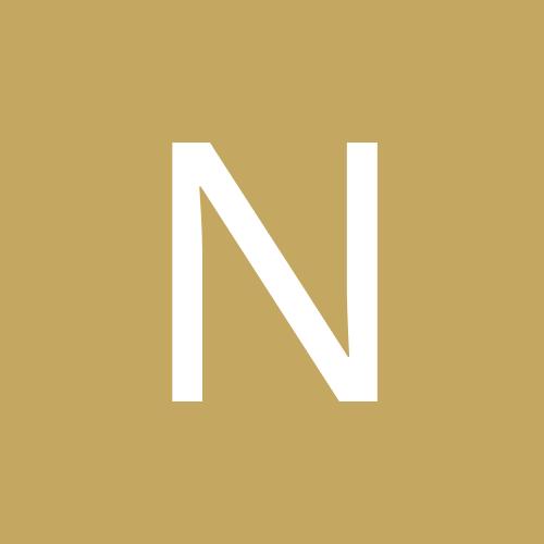 nameless_mitglied