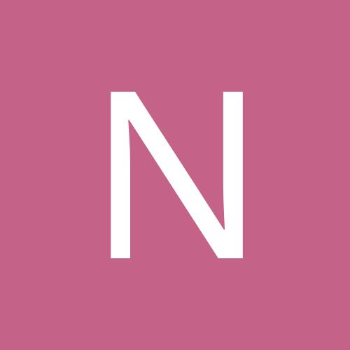 Niko77