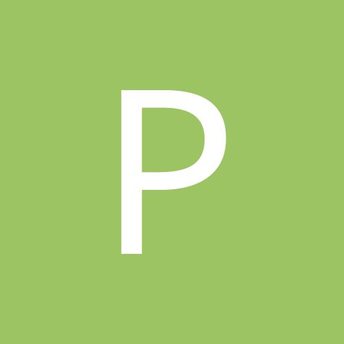 PippoPrivado