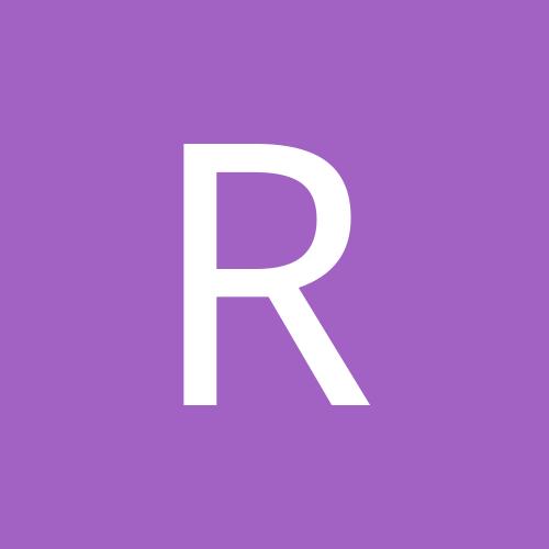 Raymos88