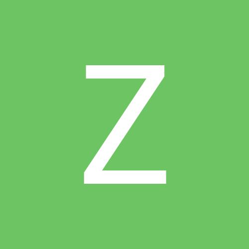 ZeroCero0Null