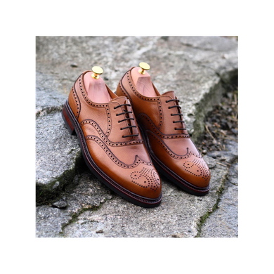 1237461891_https_2F2Fwww.skolyx.se2F902-thickbox_kronan2Ffull-brogue-in-light-brown-grain-leather.jpg.4c575cb26e85f3617fd864ccfdcd0f95.jpg