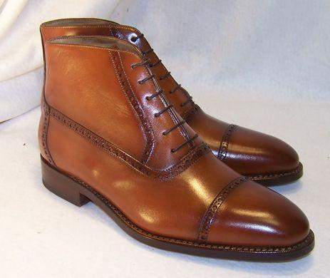 2023533871_https_2F2Fsmhttp-ssl-39255.nexcesscdn.net2Fwp-content2Fuploads2F20152F032FBalmoral-Boots-in-brown-with-broguing.jpg.e6095c7ce2e4d675c529bc6aed084da2.jpg