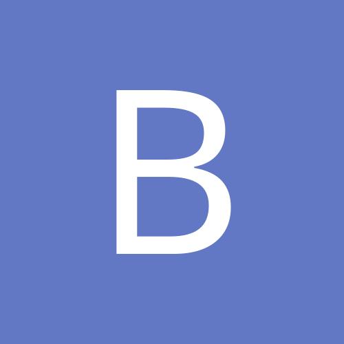 Benjiro