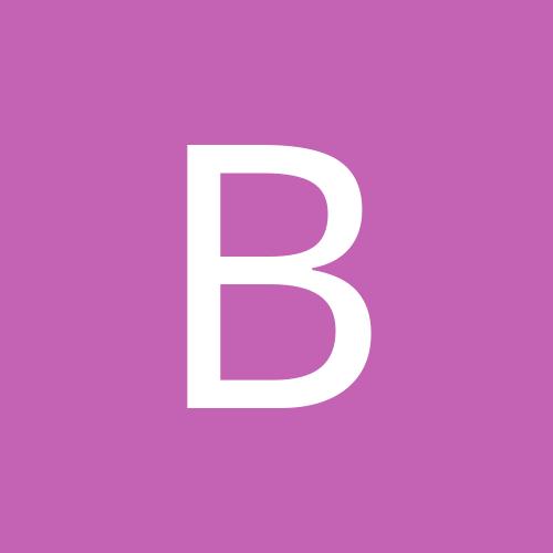 Bibibo