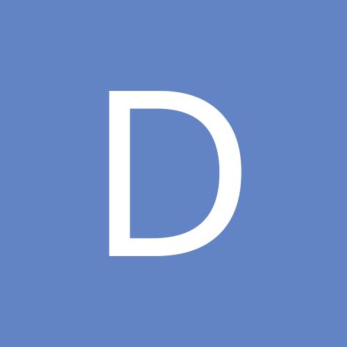 Diva007