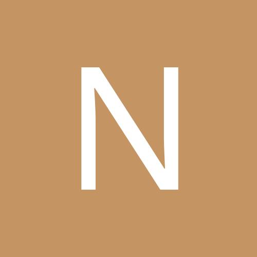 nicknick