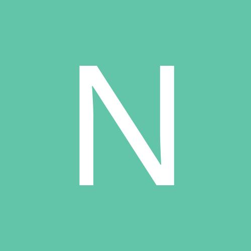 Noriaki