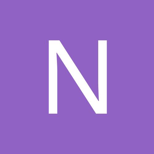 Niceguy01