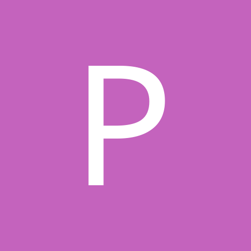 pickup artist forum