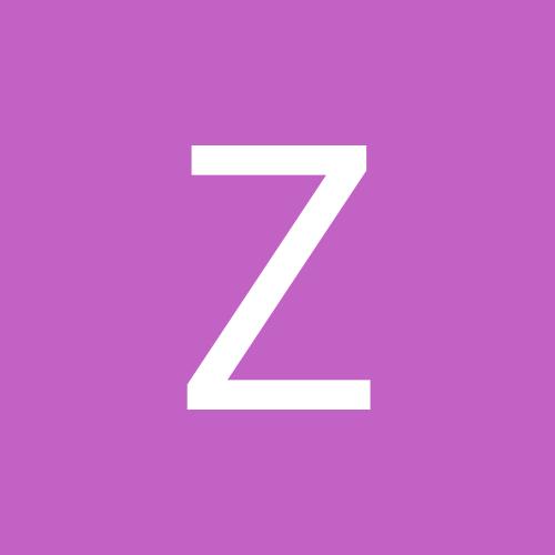 ZeroXx