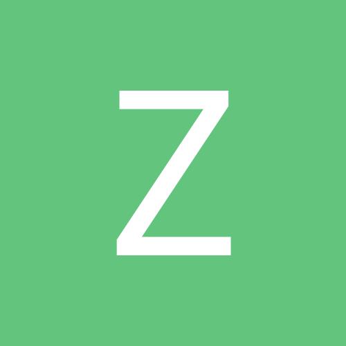 Zughlo