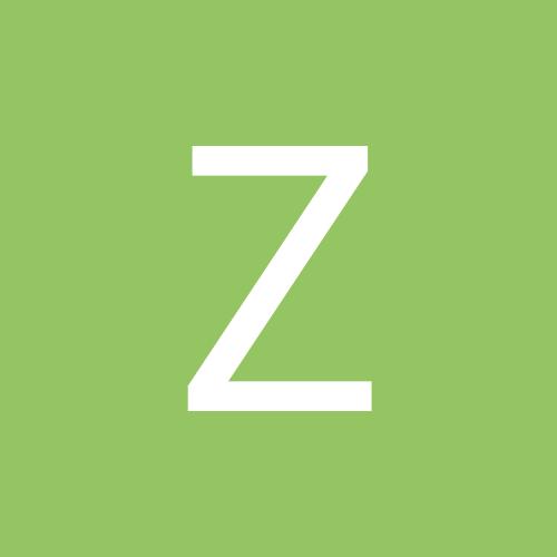 Zac123