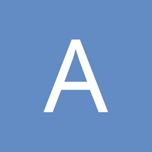 attar321