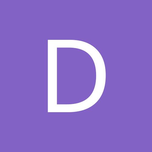 DayNite