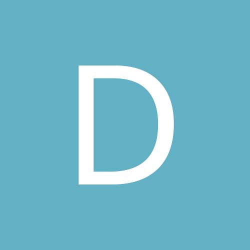 DonCio