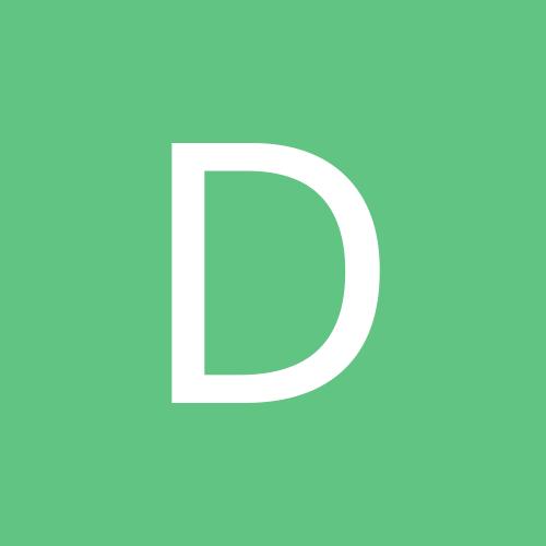 dorschlorsch