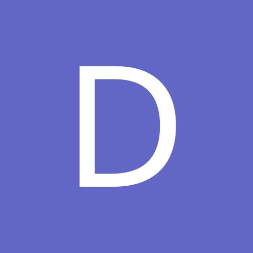 DJ_Dreidel