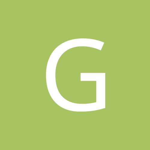 Gigolo23