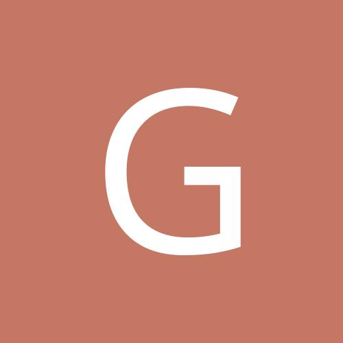 Grossrob