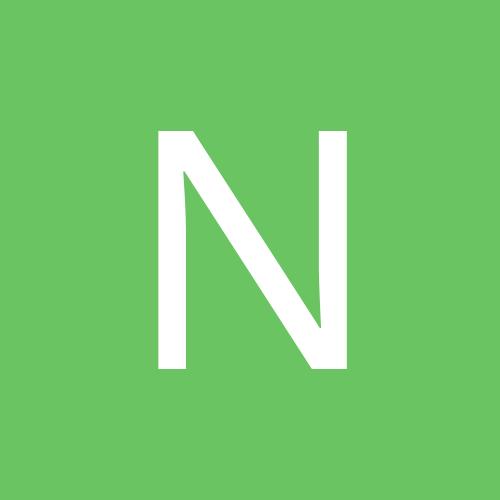 Neulinghier