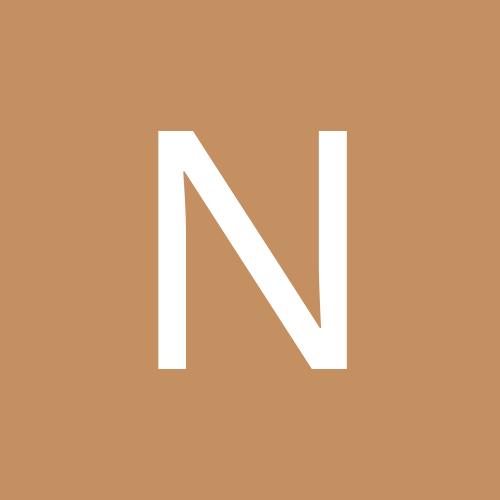 nikopolidis1
