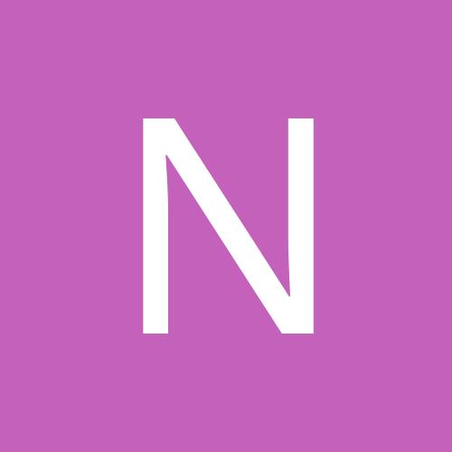 Nilocs