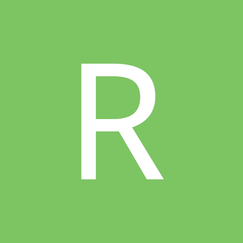 Radolf