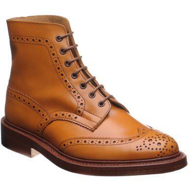 1856542258_http_2F2Fwww.herringshoes_co.uk2F_shop2Fimagelib2F502F8622F29172Ftrickers_stow_in_acorn_calf_1.jpg.f510d50610d32808567c154b68ef9962.jpg