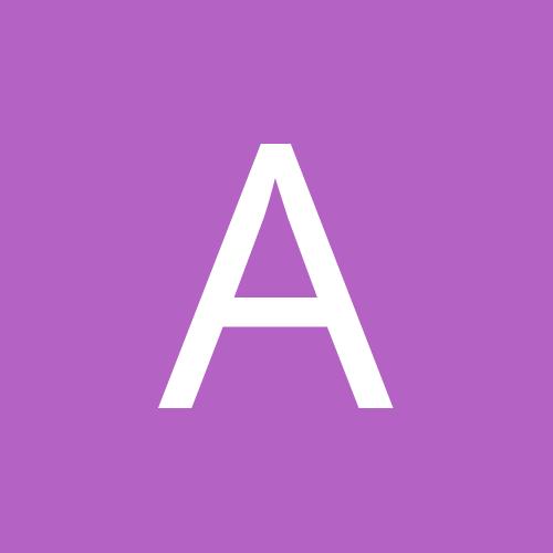 Alphas4eva