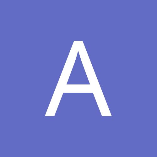 AntoniaLia