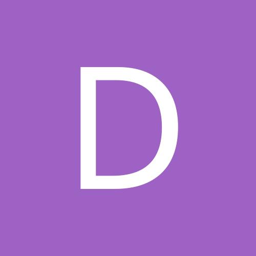 Darosh