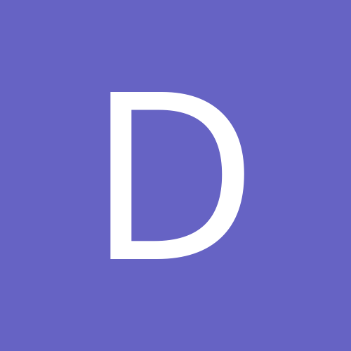 Dargento