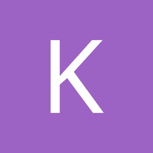 Khaskhas