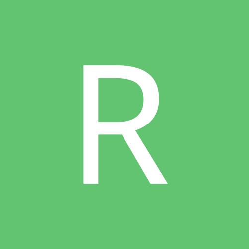 Rawbay1