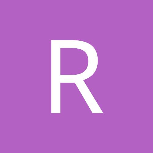 Robelix