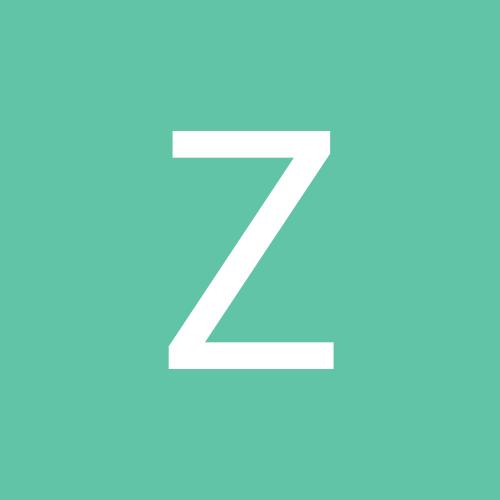 Zorr0
