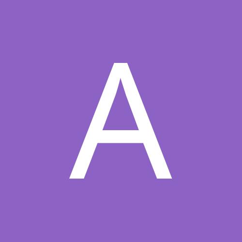 Artjom89