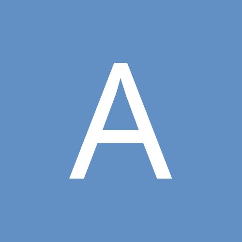 Aquanaut5167A