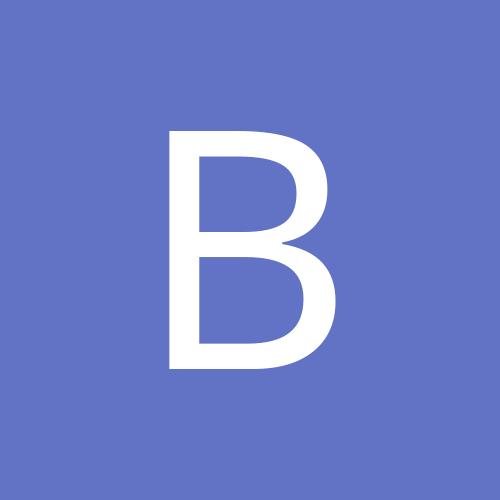 bjoerniboy