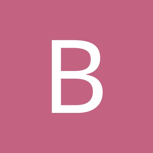 Brunchgirlys +1 boi