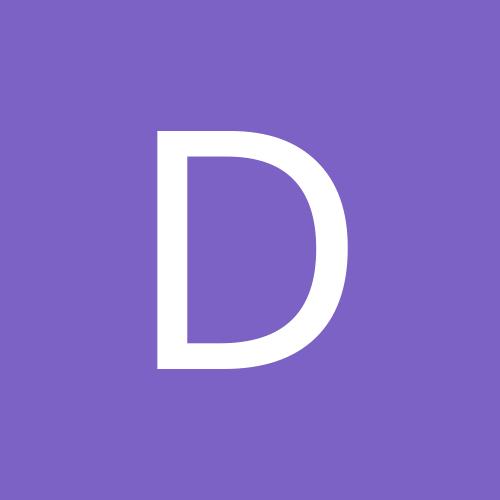Doolito