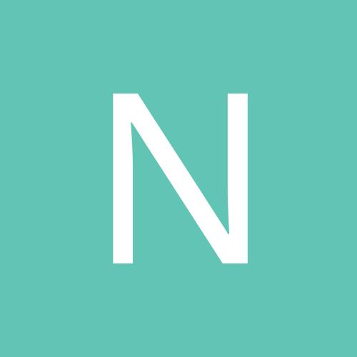 Nubert3333