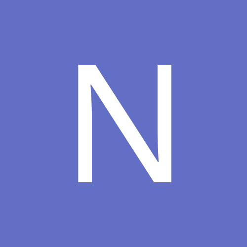 newRSD