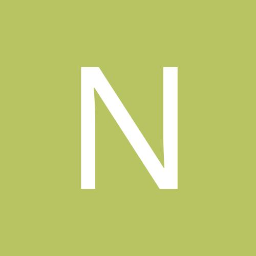 nick91
