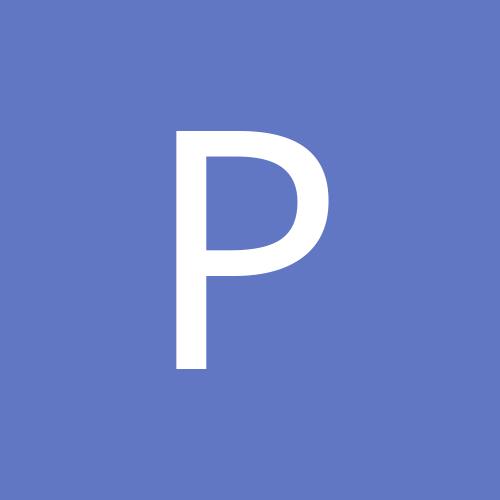 pandainblack