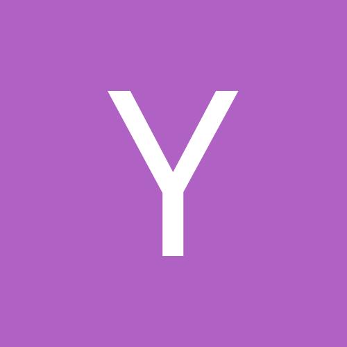 Yuschmu