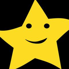 Starfinger