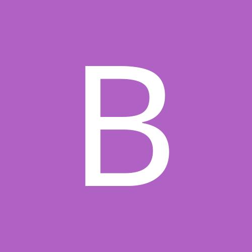 Borusse31
