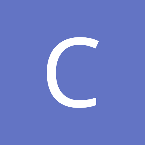 cX4mine